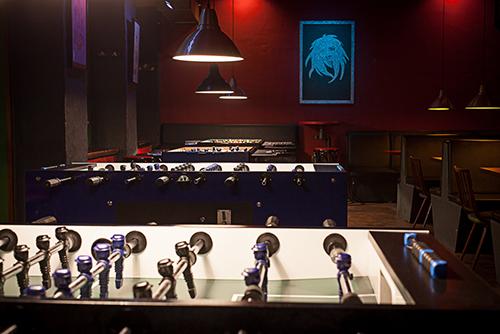 groovestation dresden tischtennis