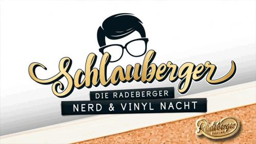 Konzerte, Partys, Lesungen und Kultur - GROOVESTATION Dresden